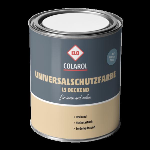 Universalschutzfarbe - LS DECKEND